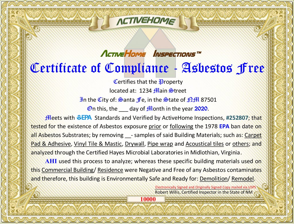 image-876969-ActiveHome_Inspections_Certificate_of_Compliance_-_ASBESTOS_SAMPLE-45c48.w640.jpg